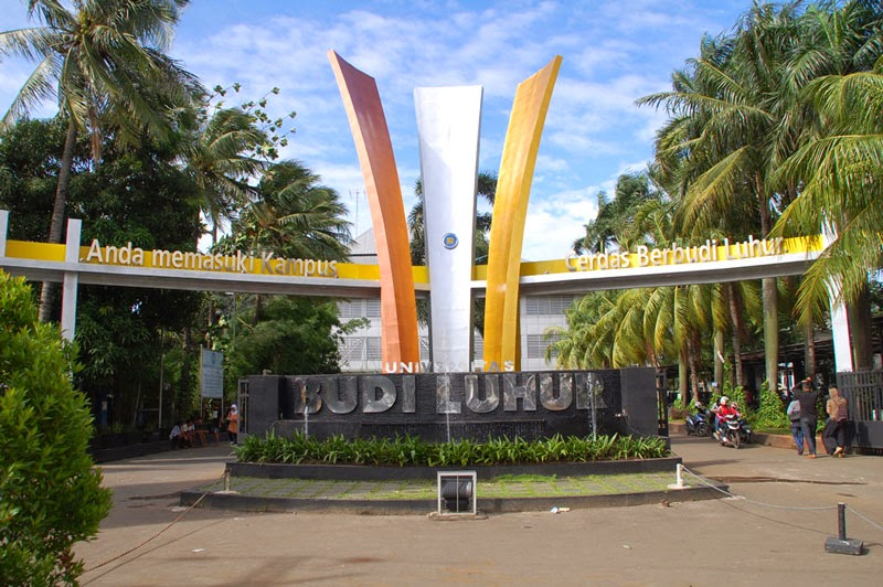Universitas-Budi-Luhur