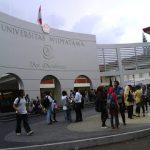 Kelas Karyawan Universitas Widyatama Bandung