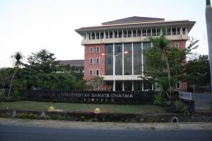 kampus_sadhar_depan