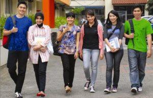 Program Kelas Karyawan S1 S2 Universitas Mercu Buana