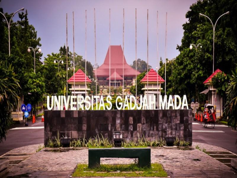 berita_81572_800x600_UGM_Yogyakarta