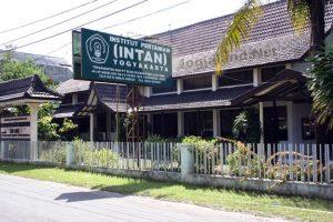 Institut-Pertanian-Yogyakarta-INTAN-Yogyakarta-Jogjaland.Net_
