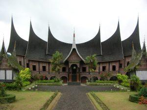 Tempat-Wisata-di-Sumbar-Sumatera-Barat